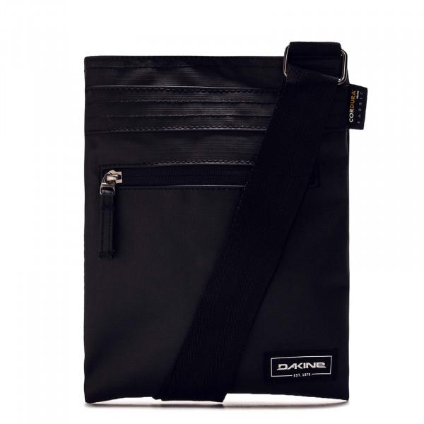 Bag Mini Jive Squall Black