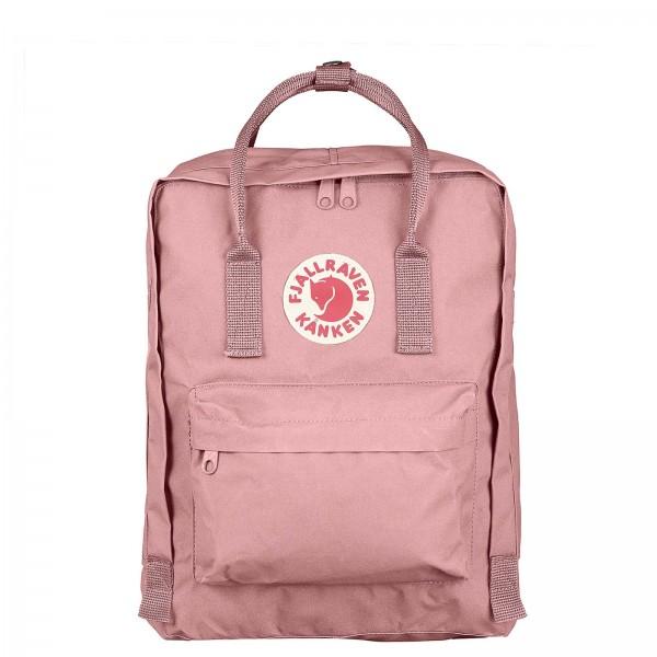 Rucksack Kånken Pink