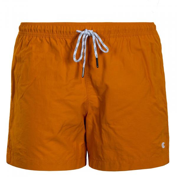 Champion Boardshort 212876 Orange
