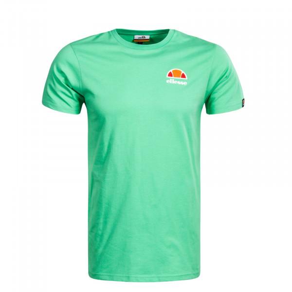 Herren T-Shirt Canaletto Green