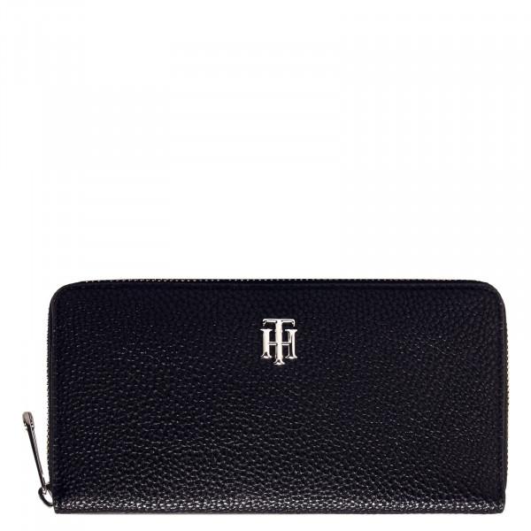 Essence Wallet Large 9530 - Black