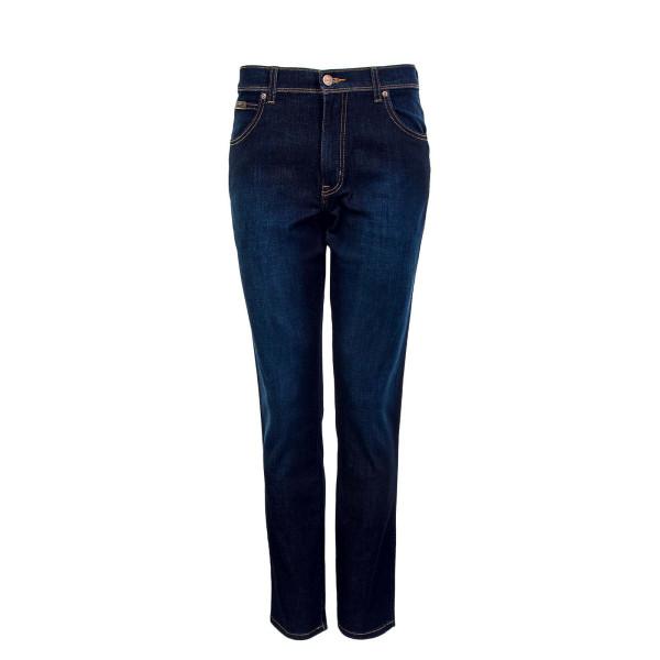 Herren Jeans - Texas Slim - Lucky Star