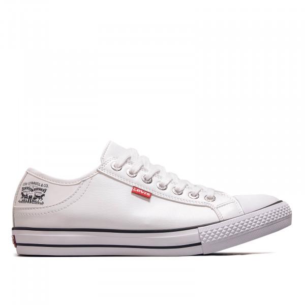 Herren Sneaker Stan Buck Brilliant White