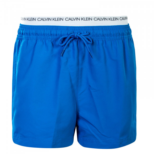 Herren Boardshort 310 Double Lipstick Royal