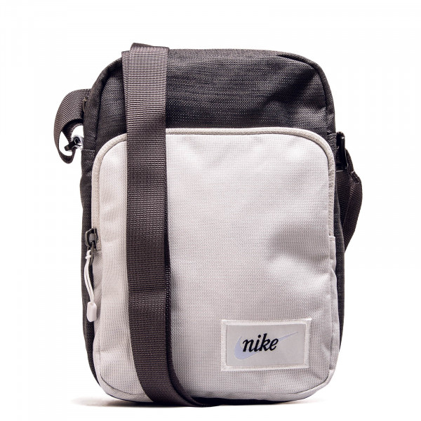 Mini Bag Misc Grey