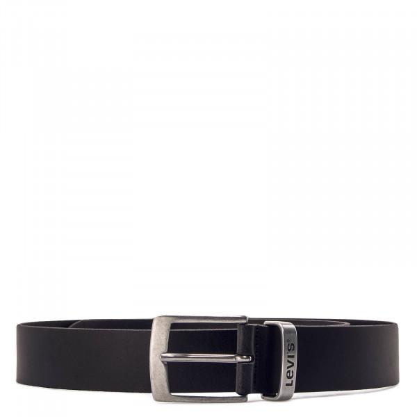 Belt 219234 Black