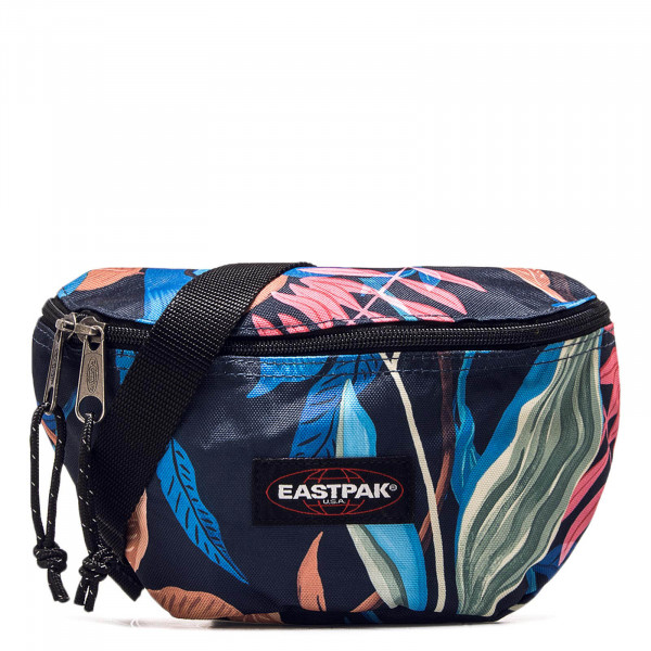 Hip Bag Springer Whimsy Navy