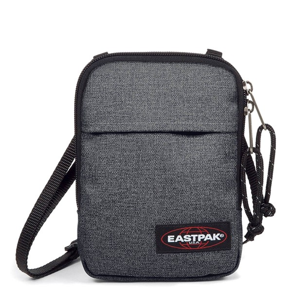 Eastpak Bag Mini Buddy Black Denim