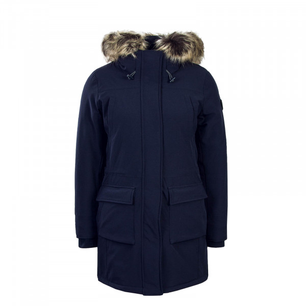 Only Mantel New Sally Navy