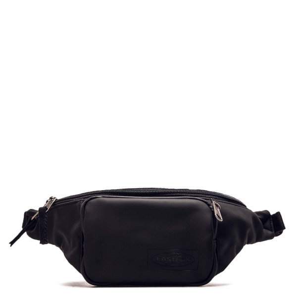 Hip Bag Springer C48 Matte Matte Black