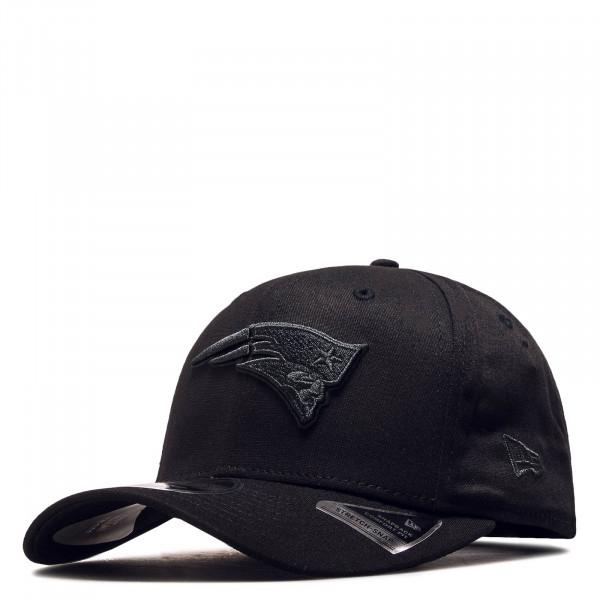 Cap Tonal 950 Neepat Black
