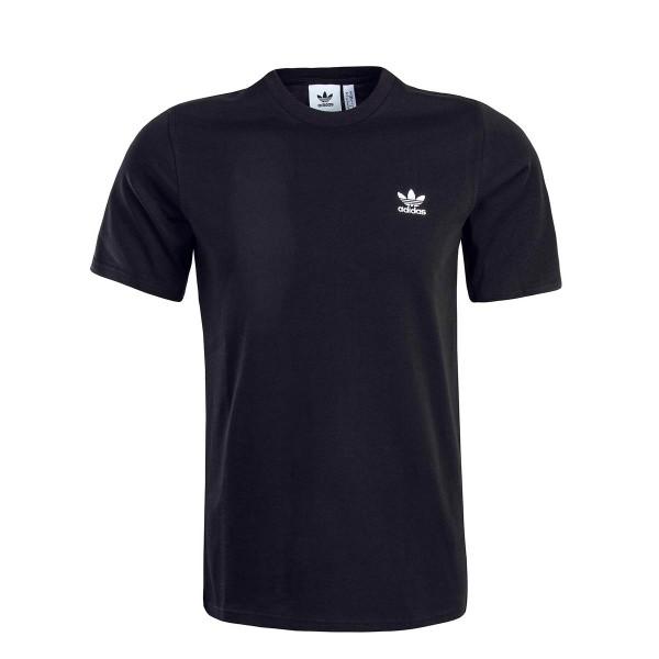 Adidas TS Standard Black