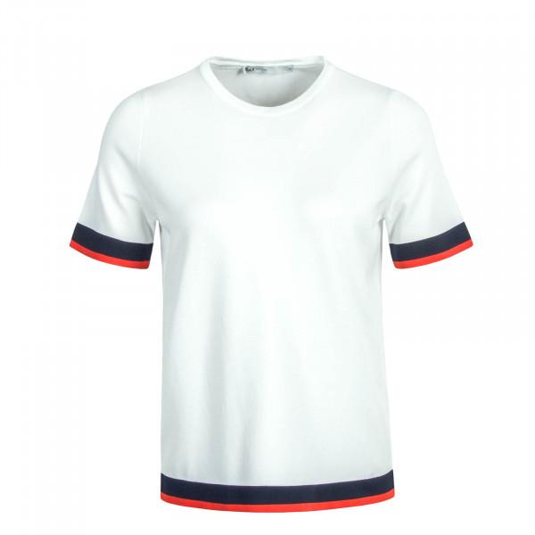 Damen T-Shirt  Nola Beige