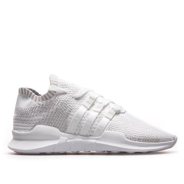 Adidas EQT Support ADV PK White