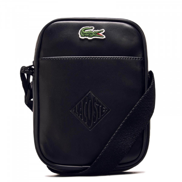 Bag Crossover 2883 Black