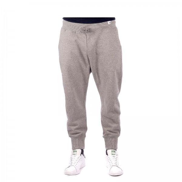 Adidas Sweatpant XBY O 3105 Grey