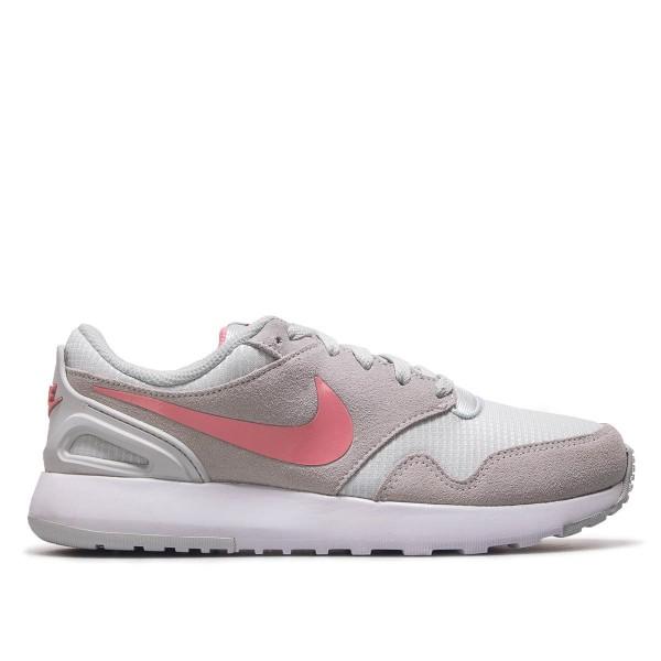 Nike Wmn Vibenna Grey Coral