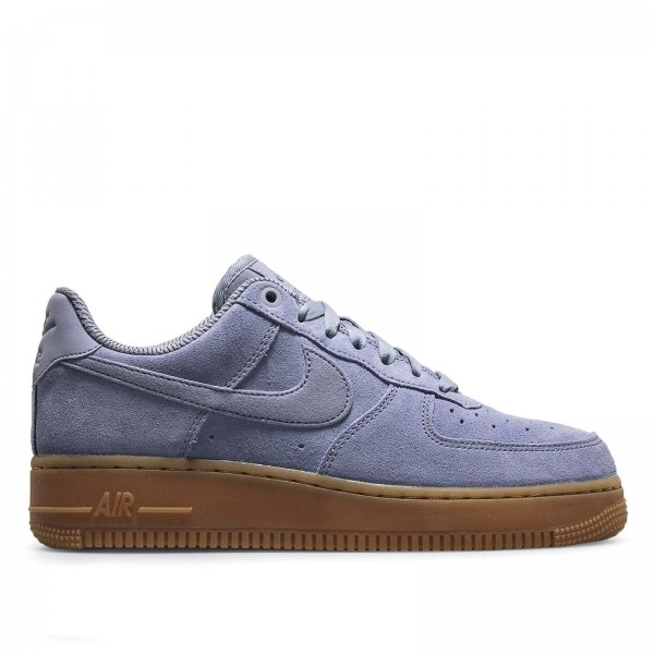 Nike Wmn Air Force 1 `07 SE Lavendel