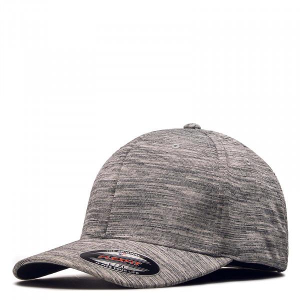 Cap Flexfit Stripes Melange