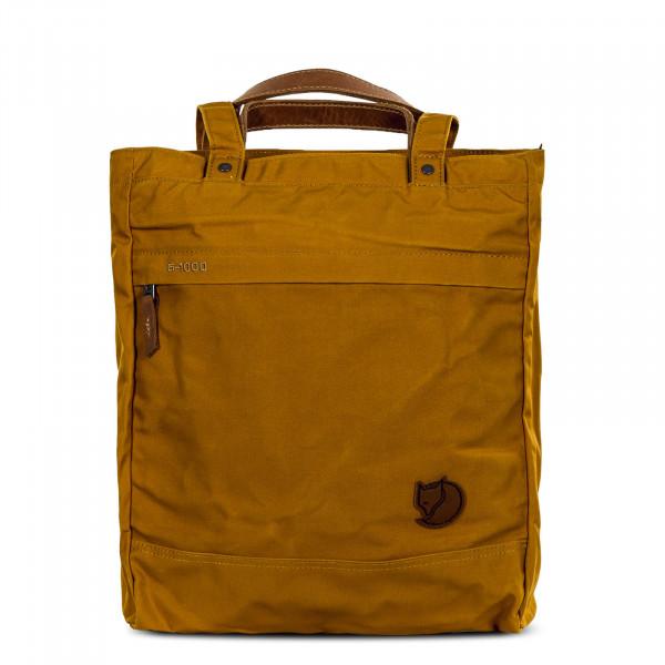 Tasche Totepack No.1 Acorn