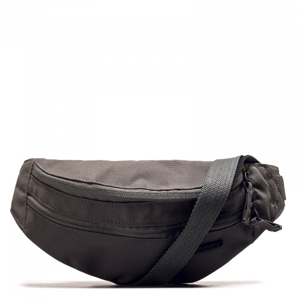 Hip Bag Gigi Anthrazit