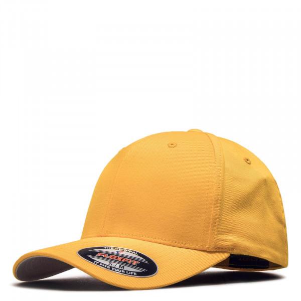 Cap Flexfit  6277 Gold