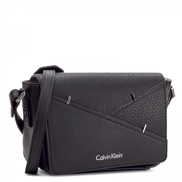 CK Bag Mini Luna Black