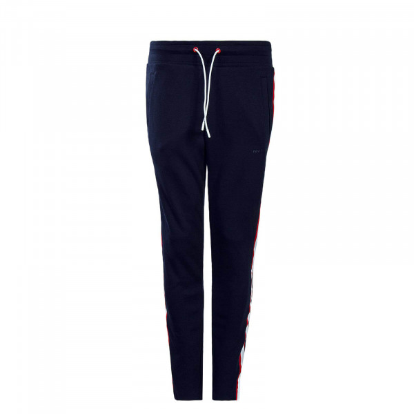 New Balance Joggingpant MP91521 Navy