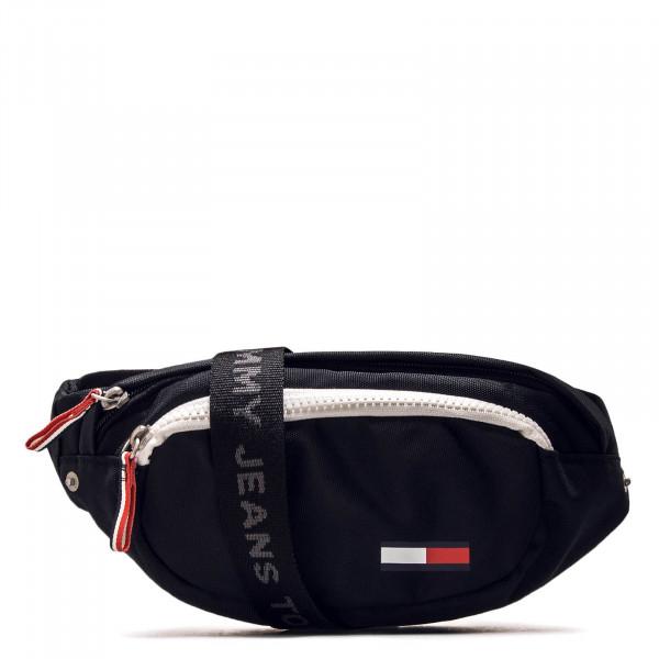 Hip Bag 5918 Cool City Black White