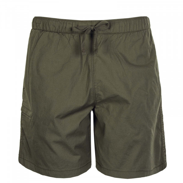 Levis Short Walk Muddy Forest Green