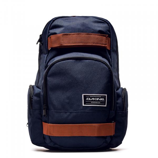 Backpack Atlas Dark Navy