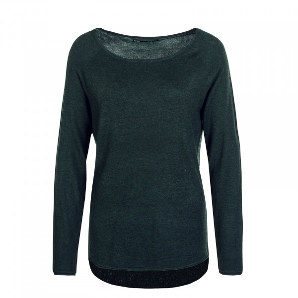 Damen Pullover Mila Lacy Green Gables