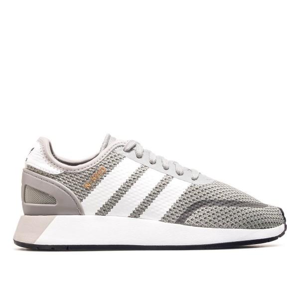 Adidas U N-5923 Grey White