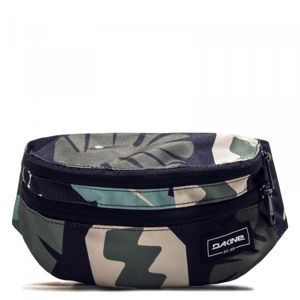 Hip Bag Classic Navy Blue
