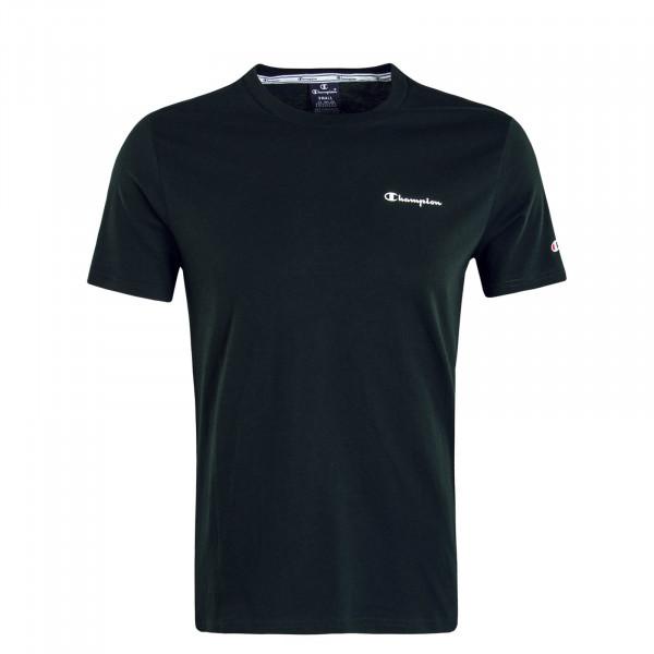 Herren T-Shirt 3488 Green
