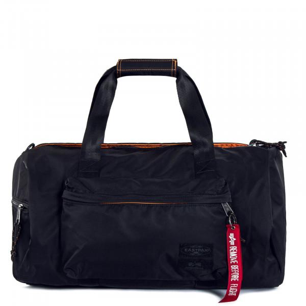 Bag Calum Black