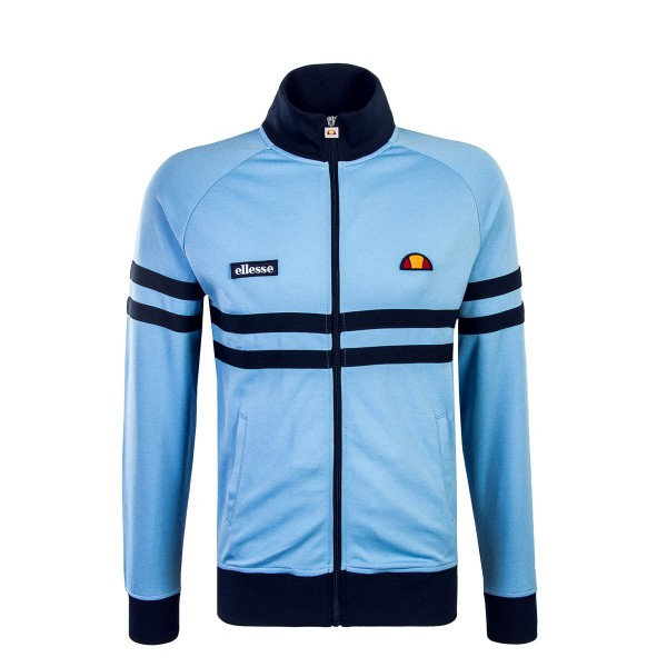 Ellesse Trainingsjacke Rimini Blue Navy