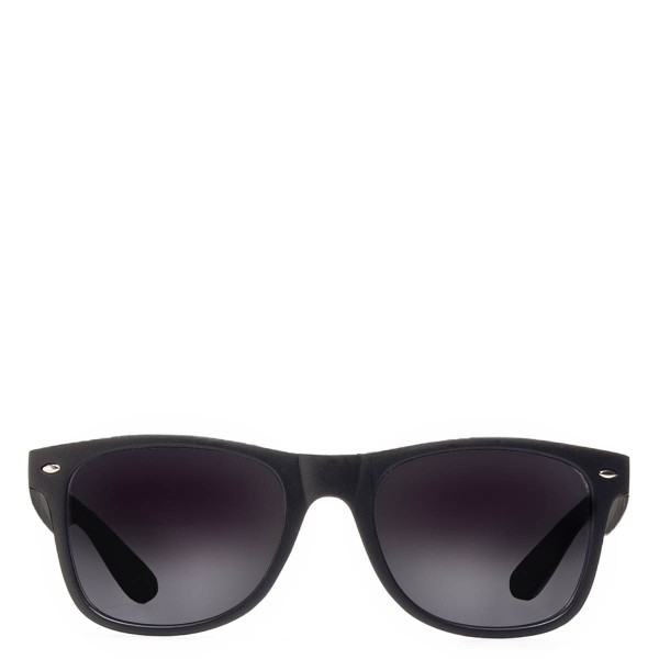 Only Sunglasses Basic Black O2800 00