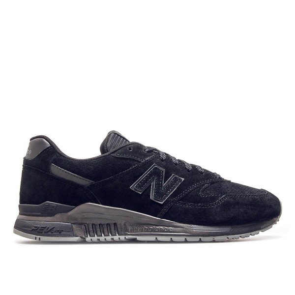 New Balance ML 840 AE Black