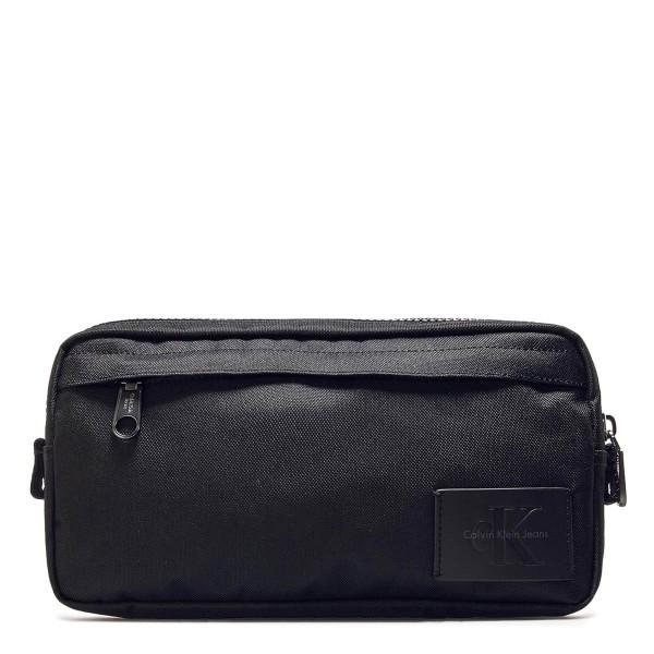 CK Bag Sport Essential Black