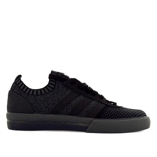 Adidas Lucas Premiere PK Black Dark Grey