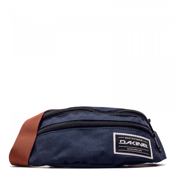 Classic Hip Bag Dark Navy