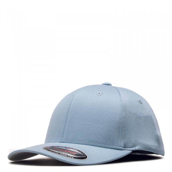 Cap Flexfit  6277 Carolina Blue