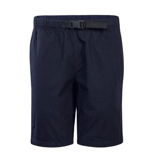 Carhartt Short Colton Slip Navy