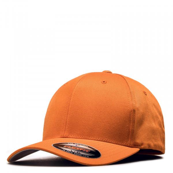 Cap Flexfit  6277 Orange