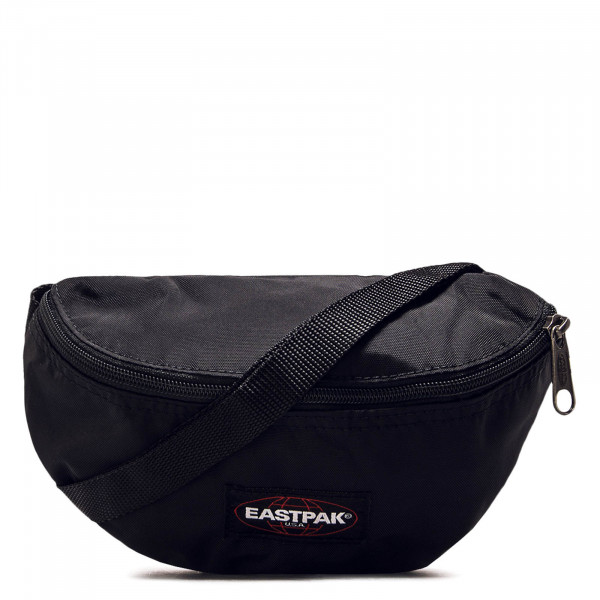 Hip Bag Springer Instant Black