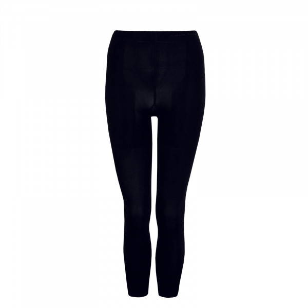 Damen Leggings 1927 Black