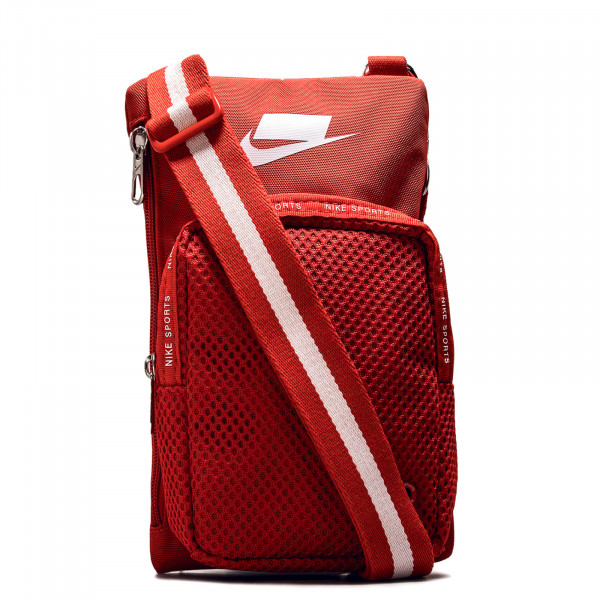 Bag Mini Sport Red White