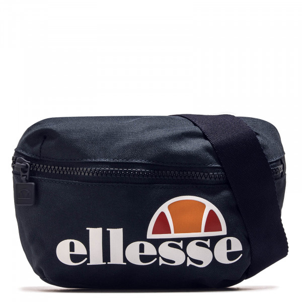 Ellesse Hip Bag Rosca Cross Navy