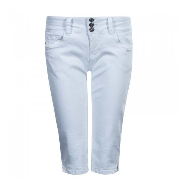 Damen Capri 61774C White